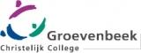 Christelijk College Groevenbeek